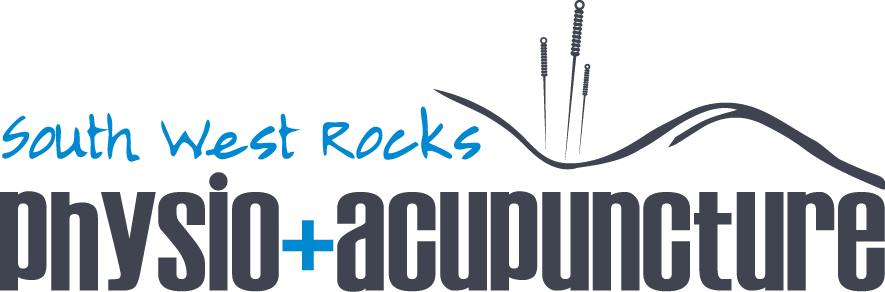 South West Rocks Physio + Acupuncture